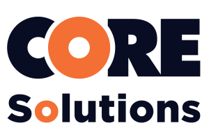 Core-solutions-logo-600x400-1-300x200[1]