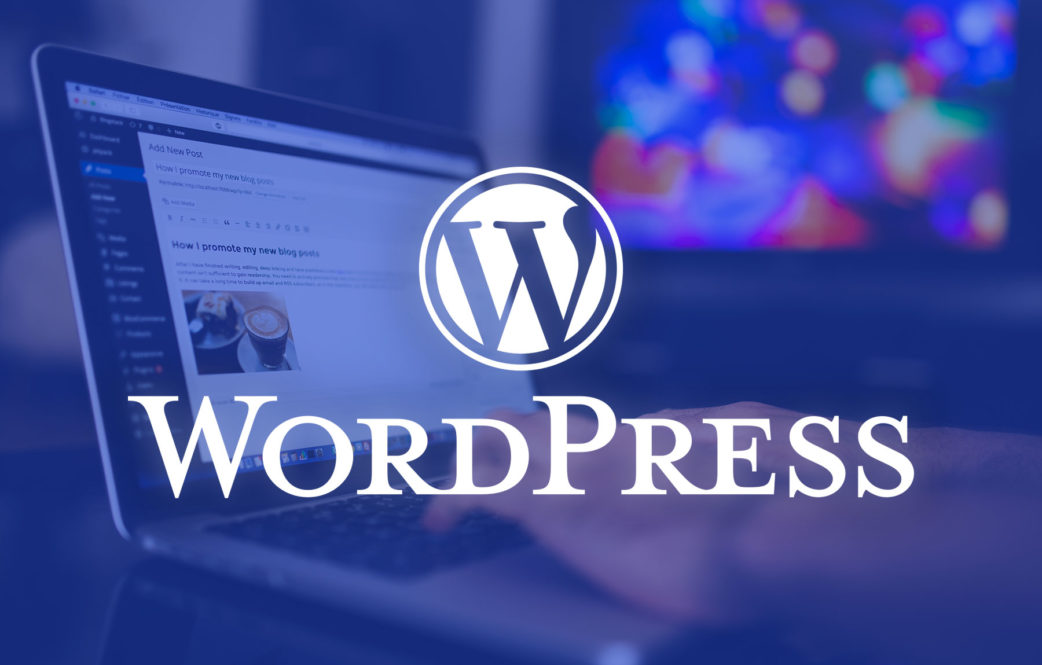 Obzor-kriptovalyutnyh-plaginov-dlya-WordPress[1]